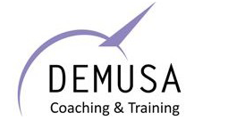 Demusa Coaching & Training