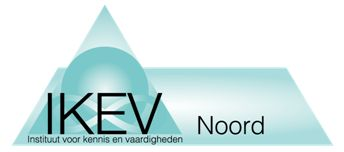 IKEV start vestiging in Noord