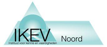 IKEV start vestiging in Noord