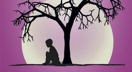 Het miskende kind in onszelf