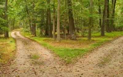 Hoe offers ons helpen slechte gewoontes te stoppen
